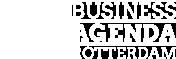 Business Agenda Rotterdam