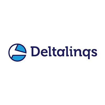 Logo of Deltalinqs