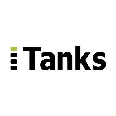 Logo of iTanks