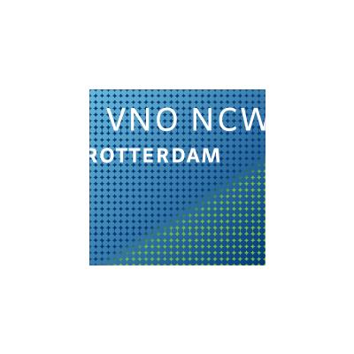 Logo of VNO NCW